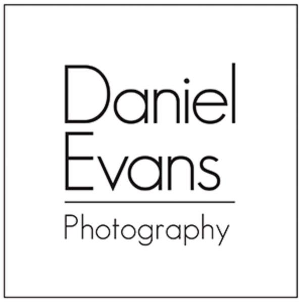 Daniel Evans Photography