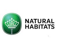 Natural Habitats - Landscapes