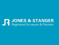 Jones & Stanger Ltd
