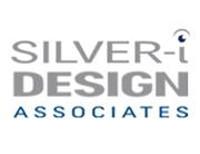 Silver-i Design Associates