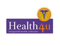 Mount Osteopath at Health 4 U