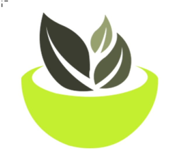 Wellness Homeopathy