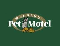 Wanganui Pet Motel