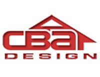 CBA Design Ltd
