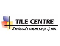 Tile Centre
