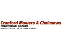 Cranford Mowers