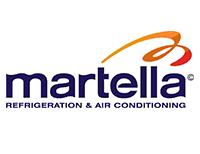 Martella Air Conditioning, Refrigeration & Sheetmetal Fabrication