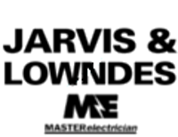 Jarvis & Lowndes Electrical Ltd