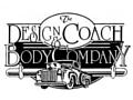 Design Coach & Body Co Ltd