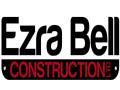 Ezra Bell Construction Ltd