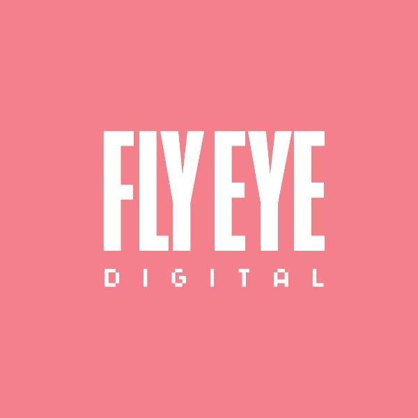 Fly Eye Digital