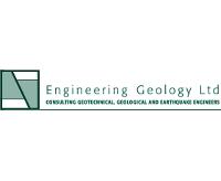 Engineering Geology Ltd