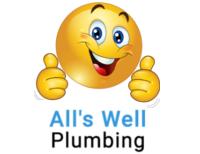 All's Well Plumbing