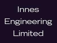 Innes Engineering Limited