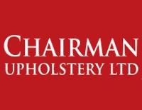 Chairman Upholstery Ltd