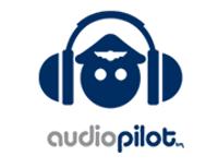 Impulse Audio