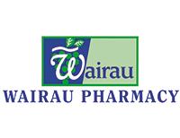 Wairau Pharmacy