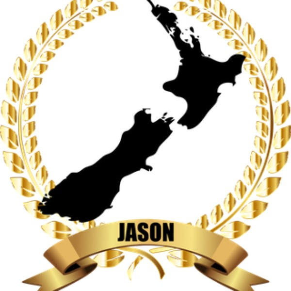 JASON society Research