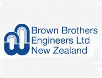Brown Brothers Engineers Ltd