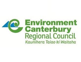 METRO Christchurch
