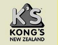 Kong's (NZ) Limited