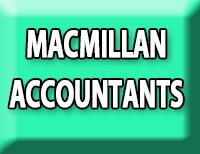 Macmillan Accountants
