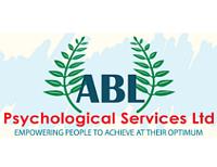 ABL Psychological Service