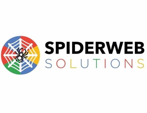 SpiderWeb Solutions