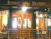 Bombay Brasserie Ltd