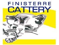 Finisterre Boarding & Breeding Cattery