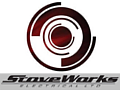 Stove Works Electrical Ltd