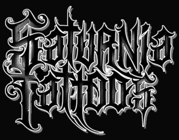 Saturnia Tattoos