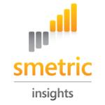 Smetric Insights