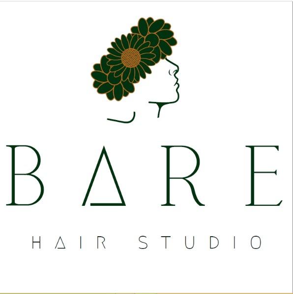 Bare Hair Studio Ltd