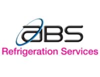 ABS Refrigeration