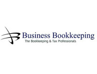 Business Bookkeeping Associtates Ltd