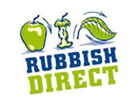 Rubbish Direct Ltd