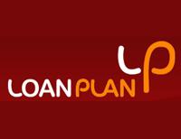 LoanPlan
