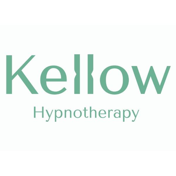 Kellow Hypnotherapy