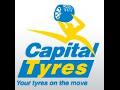 Capital Tyres Ltd