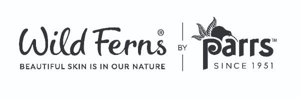 Parr's Products Ltd