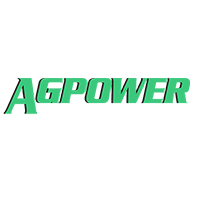 Agpower Shelter Trimming Contractors
