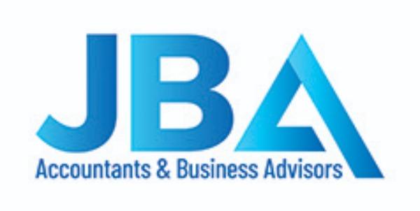 JBA Accountants & Business Advisors