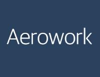 Wanganui Aero Work Ltd