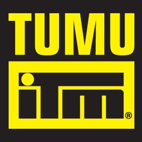 Tumu ITM Rural Centres