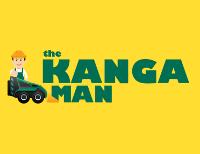 The Kanga Man