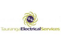 Tauranga Electrical Services Ltd