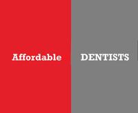 Affordable Dentists