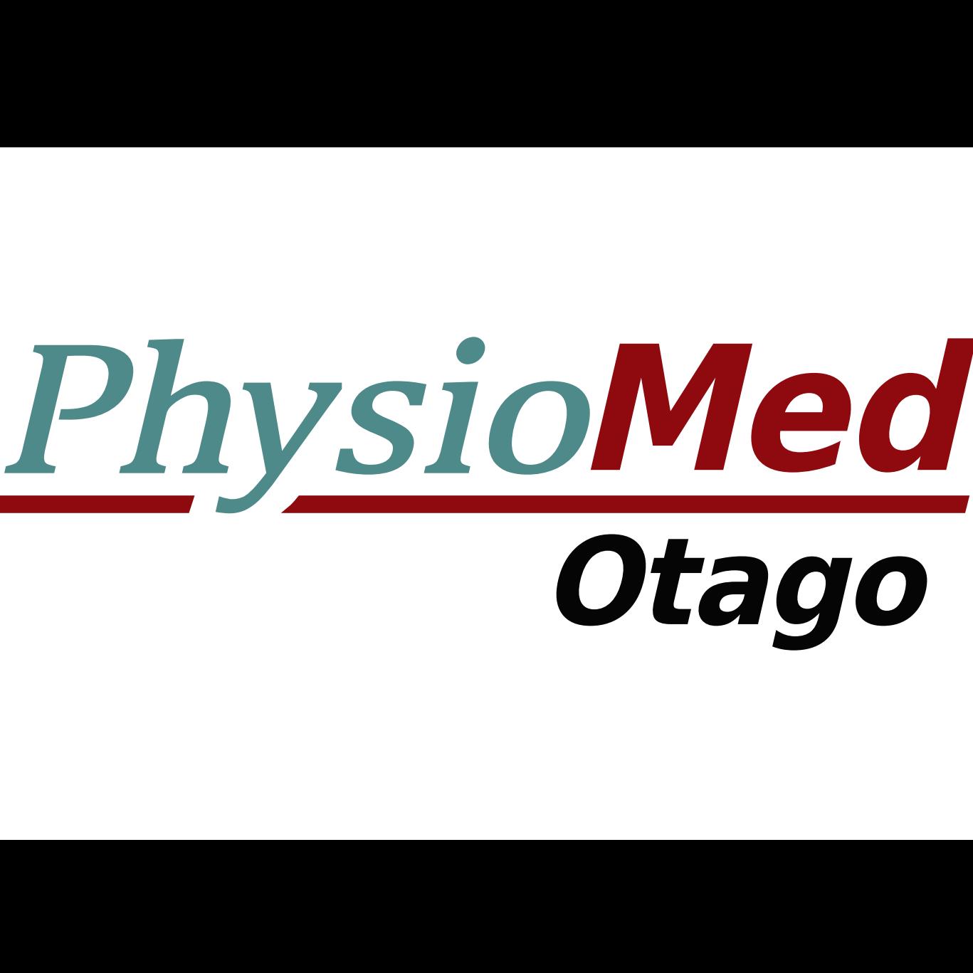 Physiomed Otago Ltd