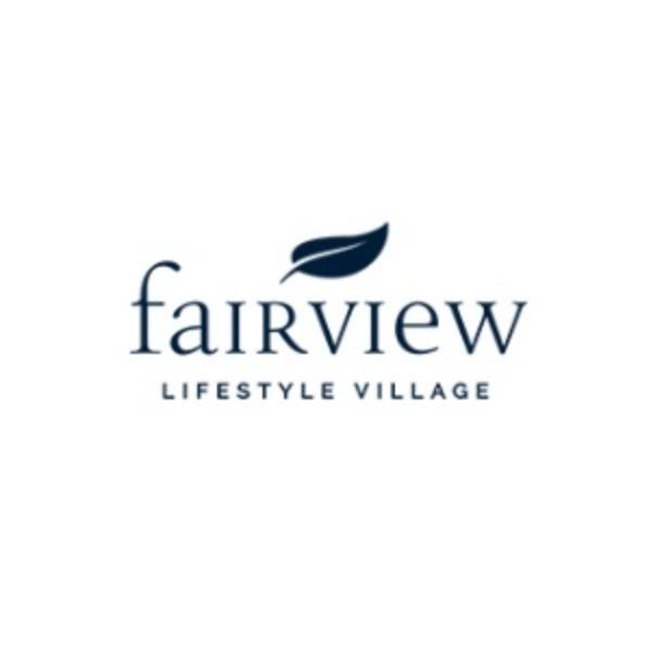 Fairview Lifestyle Village